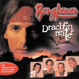 Image for 'Drachenreiter'