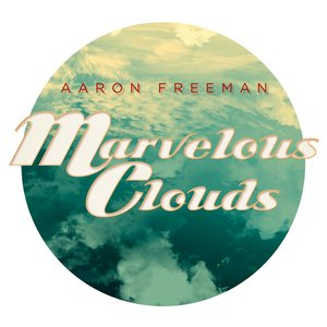 Immagine per 'Marvelous Clouds'
