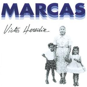 Image for 'Marcas'