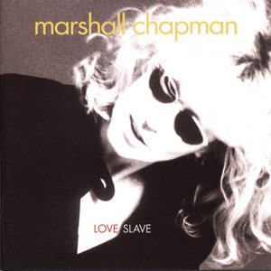 Image for 'Love Slave'