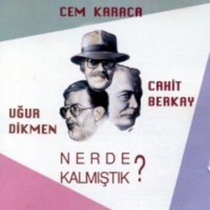 Image for 'Islak Islak'