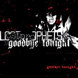 Image for 'Goodbye Tonight - Cd Two'