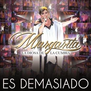 Image for 'Es Demasiado'