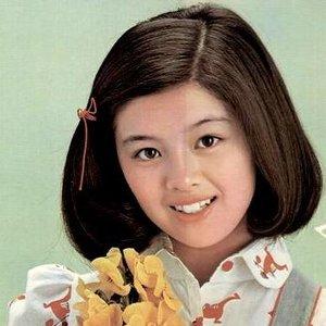 Image for 'Hiroko Hayashi'