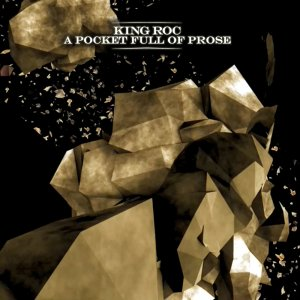 Image for 'A Pocket Full Of Prose (D-Nox & Beckers Remix)'