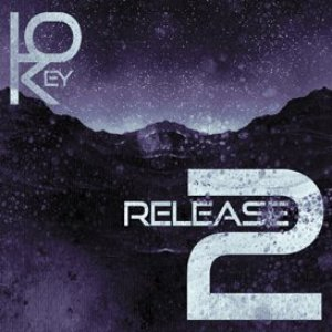 Imagem de 'Release 2'