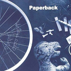 Imagem de 'Let's Go Ride Bikes'