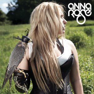 Image for 'Anna Rose'