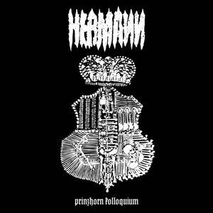 Image for 'prinzhorn kolloquium'