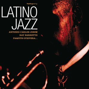 Image for 'Latino Jazz'