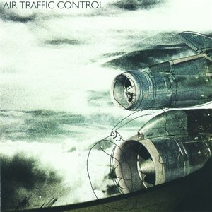 Image for 'Air Traffic Control'