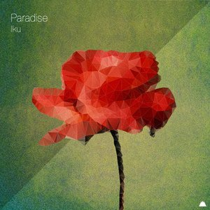 Image for 'Paradise'