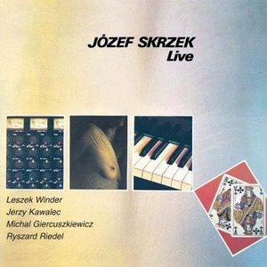 Immagine per 'Singer'