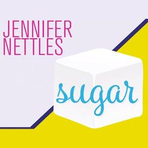 Image for 'Sugar'
