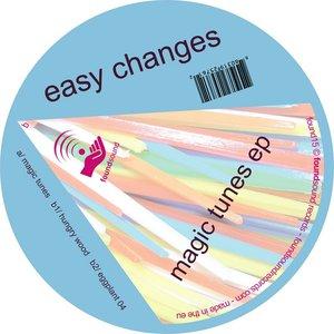 Image for 'magic tunes'