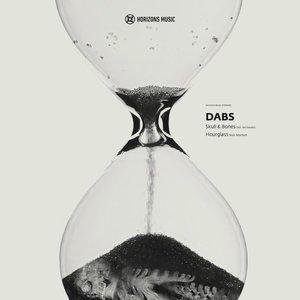 Imagem de 'Hourglass (feat. Mortem)'