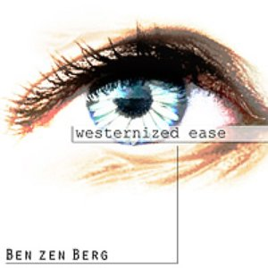 Image for 'Westernized Ease'