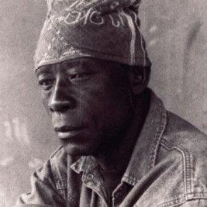 Image for 'Orlando Owoh'