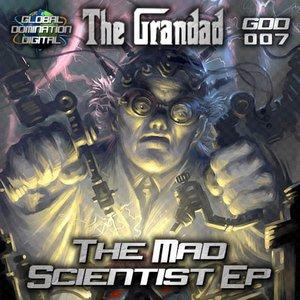 Imagen de 'The Mad Scientist Ep'