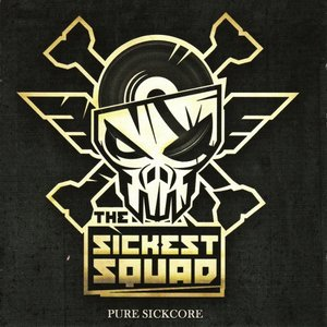 Image for 'Pure Sickcore'