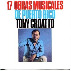 Image for '17 Obras Musicales de Puerto Rico'