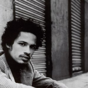 Image pour 'Eagle-Eye Cherry'