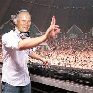 Bild für 'Jan DJ 2'