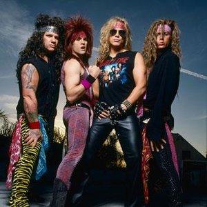 Image for 'Metal Skool'