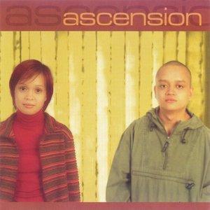 Imagem de 'Ascension'