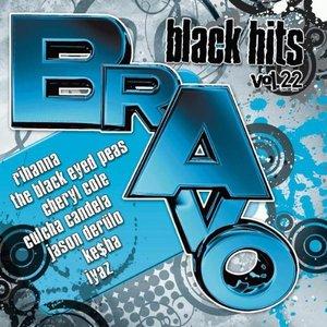 Image for 'Bravo Black Hits, Volume 22'