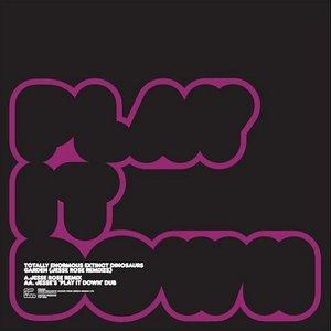 Bild für 'Garden (Jesse Rose Remixes)'