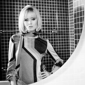 Bild für 'Róisín Murphy'