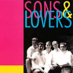 Image for 'Sons & Lovers (1994)'