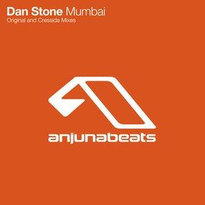 Image for 'Mumbai'
