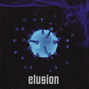 Image for 'Elusion'