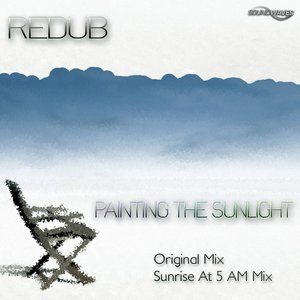 Image for 'Painting The Sunlight'