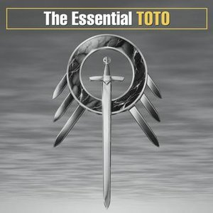 Image for 'The Essential Toto'
