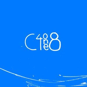 Image pour 'Nifflas, C418'