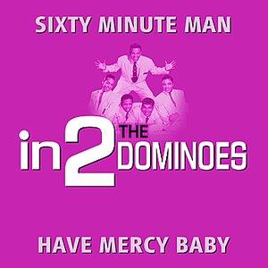 Imagem de 'in2The Domines - Volume 1'