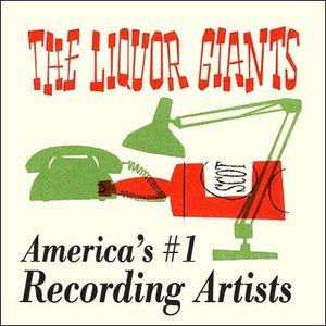 Image for 'America's #1 Recording Artist'