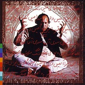 Image for 'Sahib Teri Bandi'