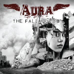 Image for 'Fall of '08'