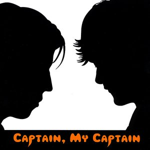 Image for 'Captain, My Captain'