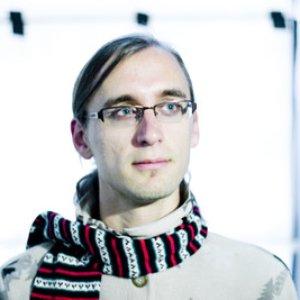 Image for 'Tim Kiefer'