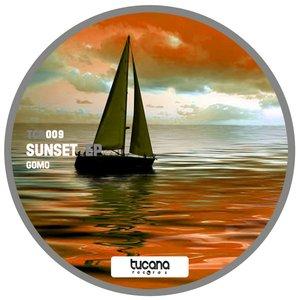 Immagine per 'Sunset EP'