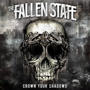 Image for 'Crown Your Shadows'