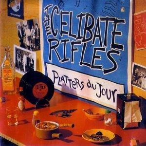 Image for 'Platters du Jour'