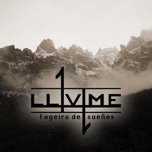 Image for 'L'Allumamientu Del Fueu III'