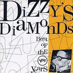 Image for 'Dizzy's Diamonds'