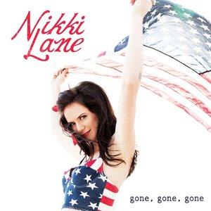 Image for 'Gone, Gone, Gone EP'